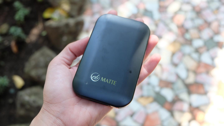 eb-powder-matte-foundation-review-3