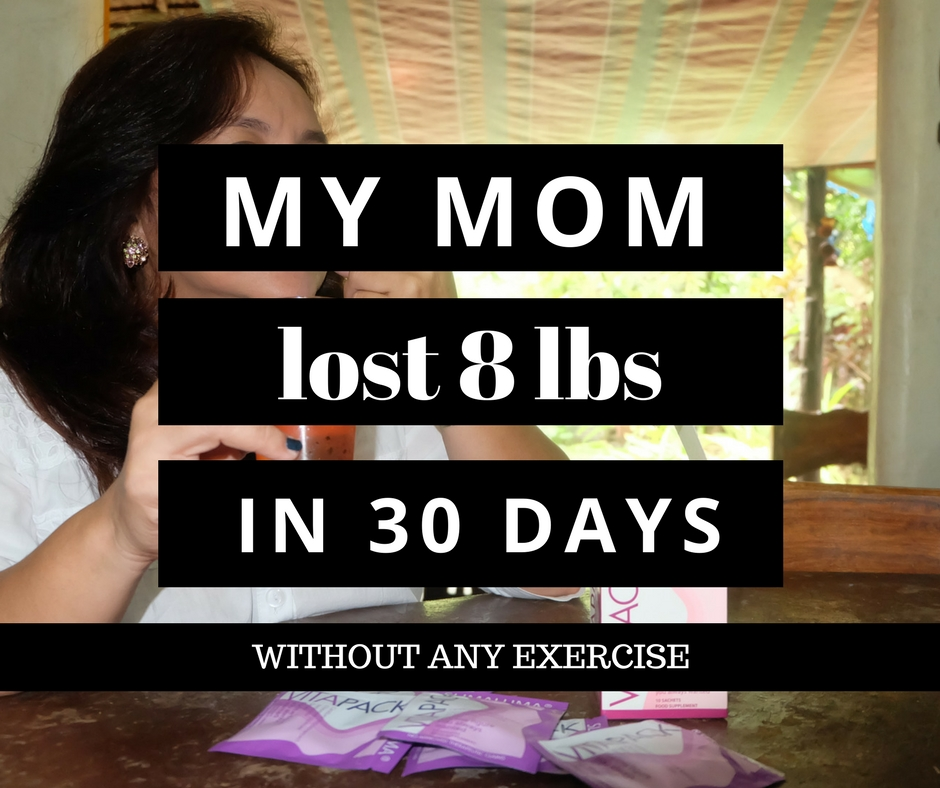 lose-weight-without-exercise
