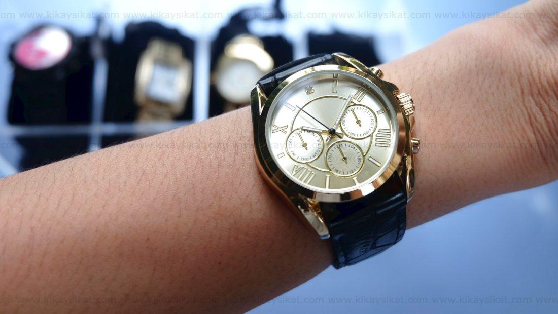 avon-philippines-watch-collection-3
