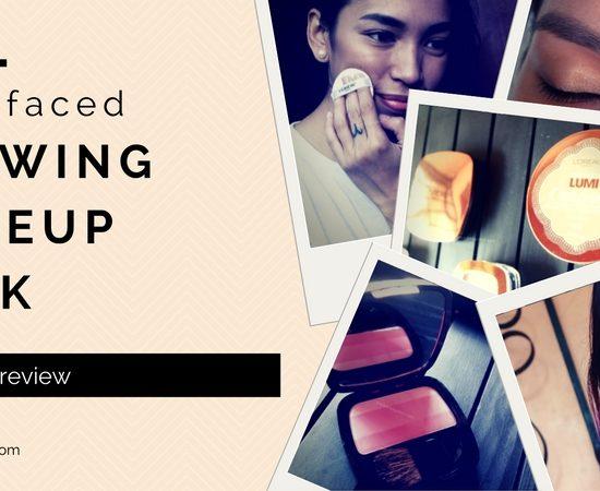 fresh-face-glowing-makeup-look (1)