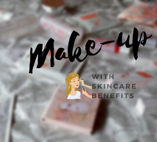 make-up-skincare-benefits (4)