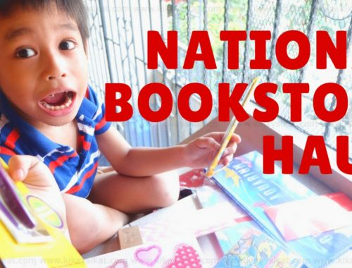 national-bookstore-online