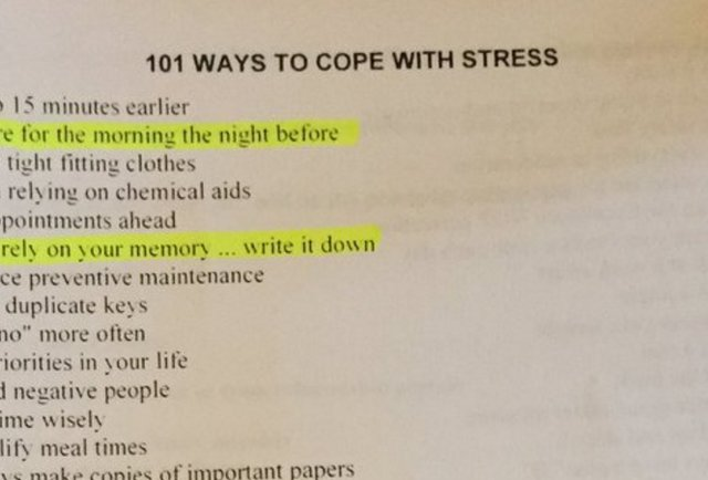 ways-to-cope-with-stress