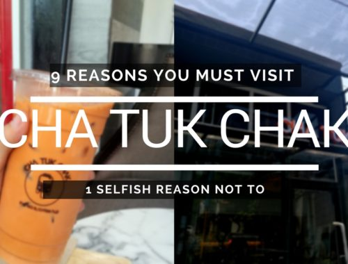cha-tuk-chak-milk-tea-coffee