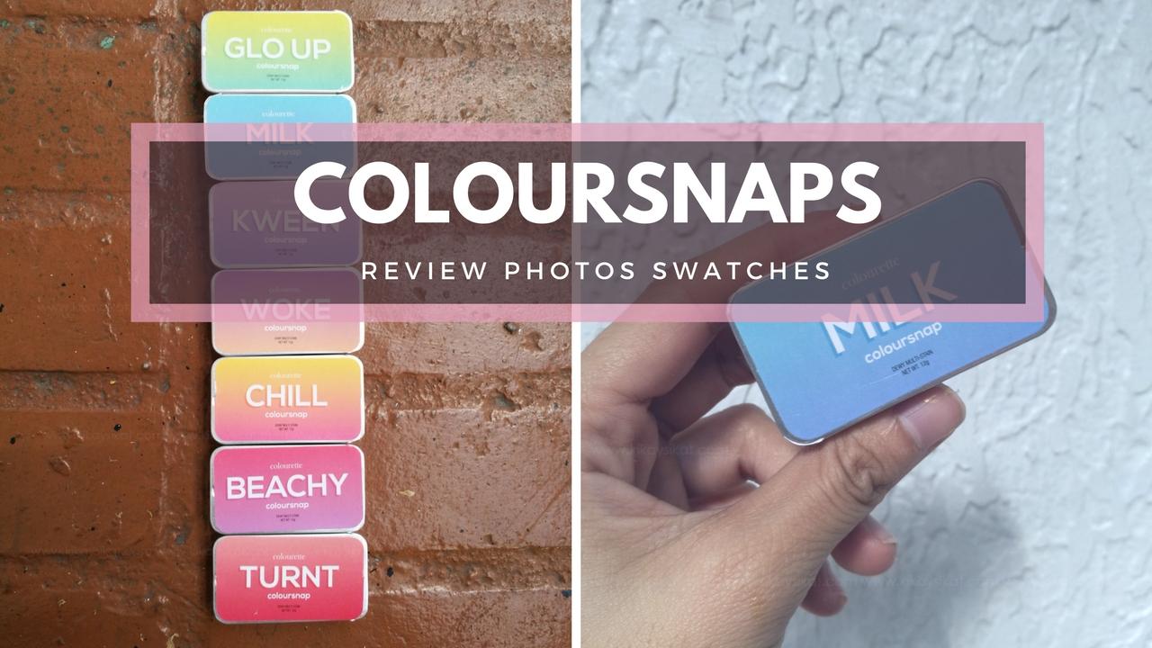 colourette-coloursnaps-review