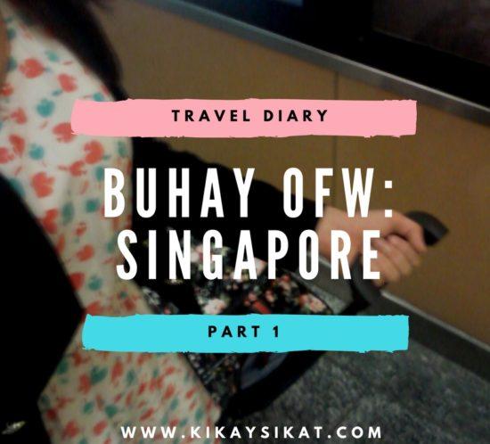 travel-diary-ofw-singapore