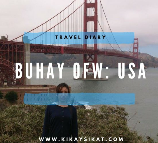 travel-diary-ofw-usa