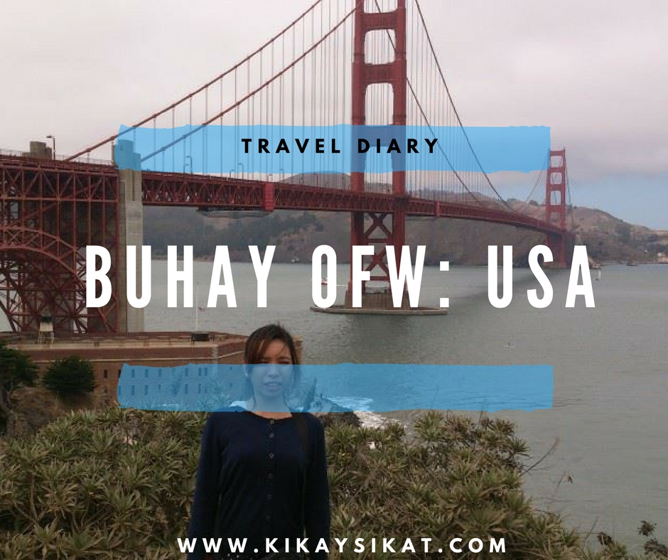 travel-diary-ofw-usa