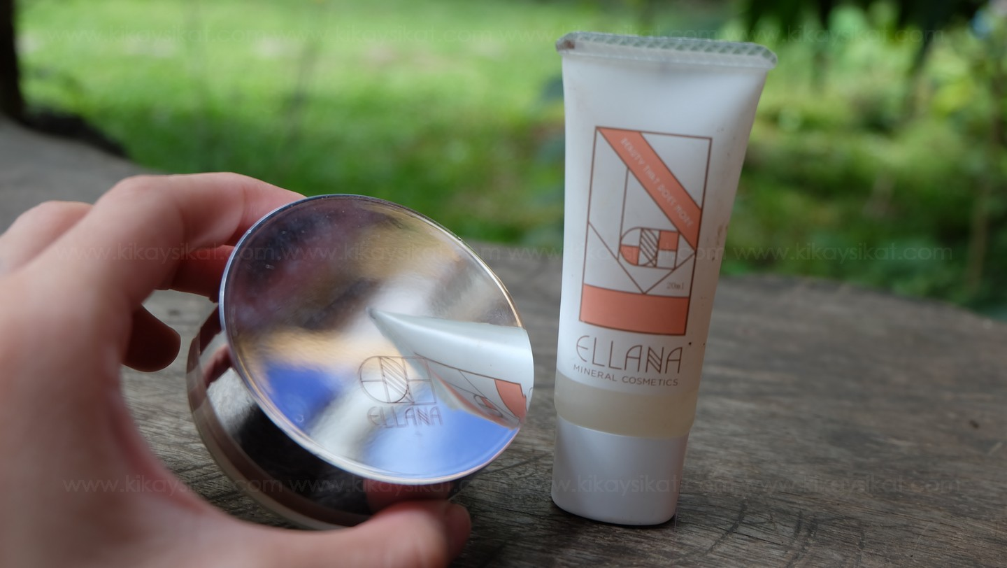 ellana-doll-mineral-foundation-review-1