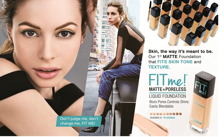 maybelline-fit-me-4
