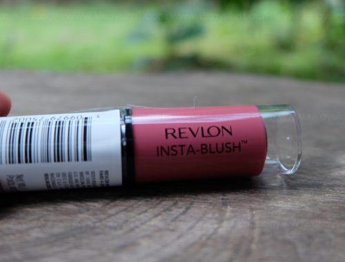 revlon-insta-blush-1