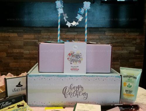 althea-korea-unboxing-haul