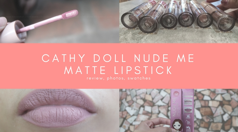 cathy-doll-nude-me-matte-lipstick