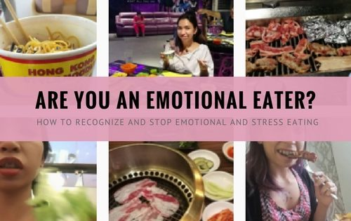 emotional-eating-stress-health-food