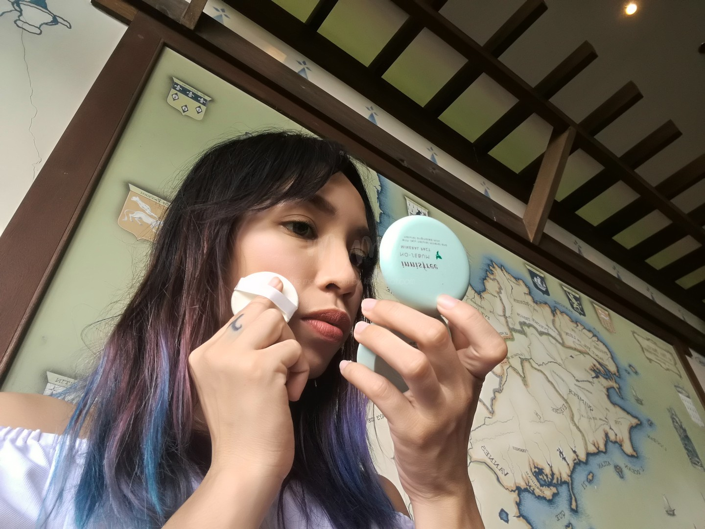 innisfree-no-sebum-mineral-pact