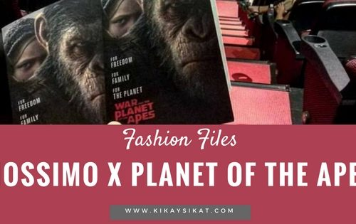 mossimo-war-planet-apes