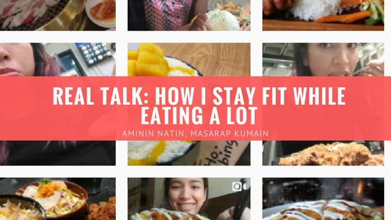stay-fit-eating-a-lot