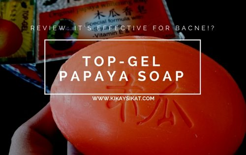top-gel-papaya-whitening-soap-review