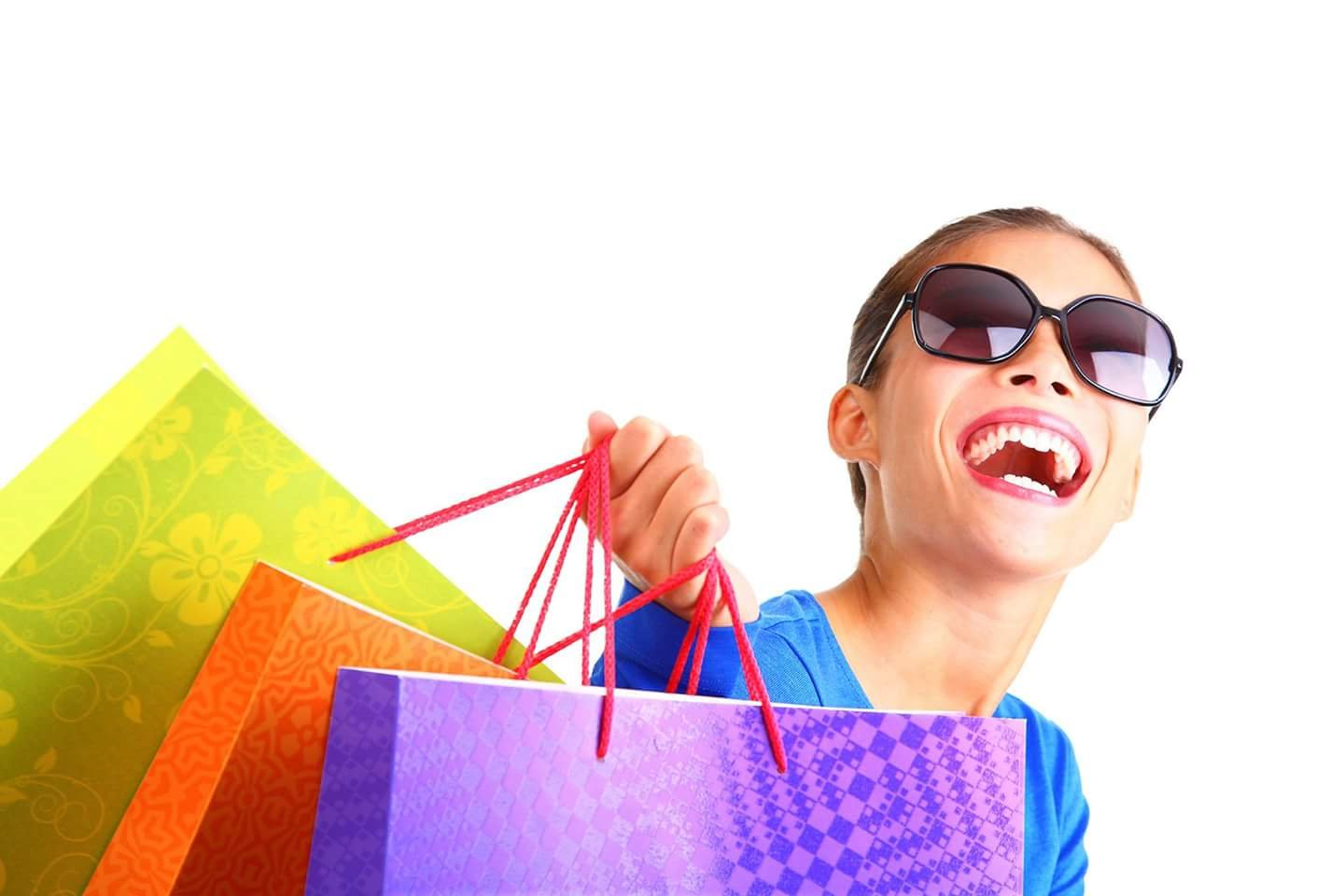 Tips For Maximizing Your Time When Shopping