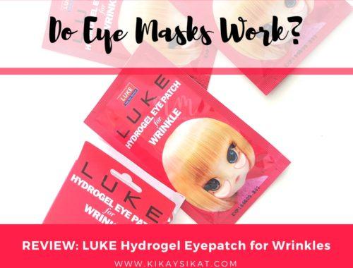 luke-total-skin-solution-eyepatch-mask