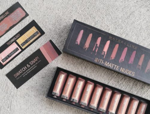 maybelline-inti-matte-swatch-review