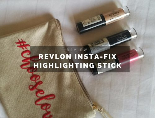 revlon-insta-fix-highlighting-stick