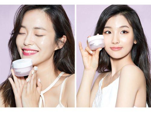 Banila-Co-Dear-Hydration-Boosting-Cream-50ml-Desc