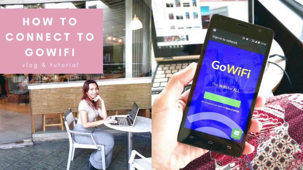 how-to-connect-go-wifi-gowifi-vlog