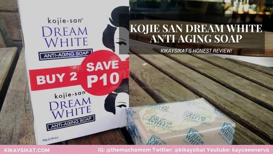 kojie-san-dream-white-anti-aging-soap