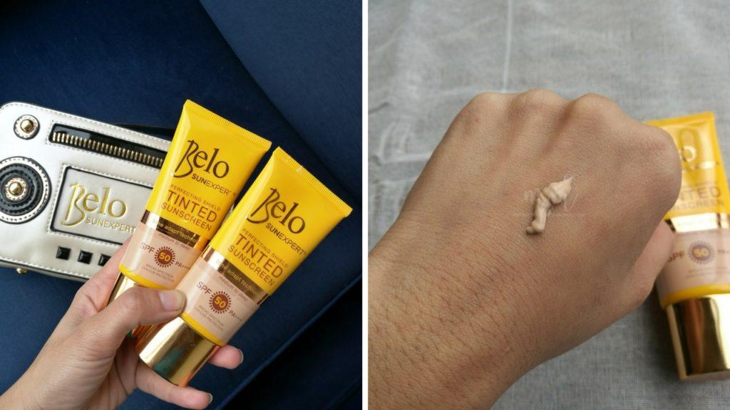 belo-sunexpert-tinted-sunscreen (1)