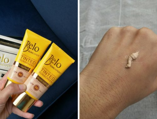 belo-sunexpert-tinted-sunscreen (1)