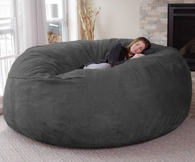 What To Look Out For In A Bean Bag The Top 10 Chairs Asia