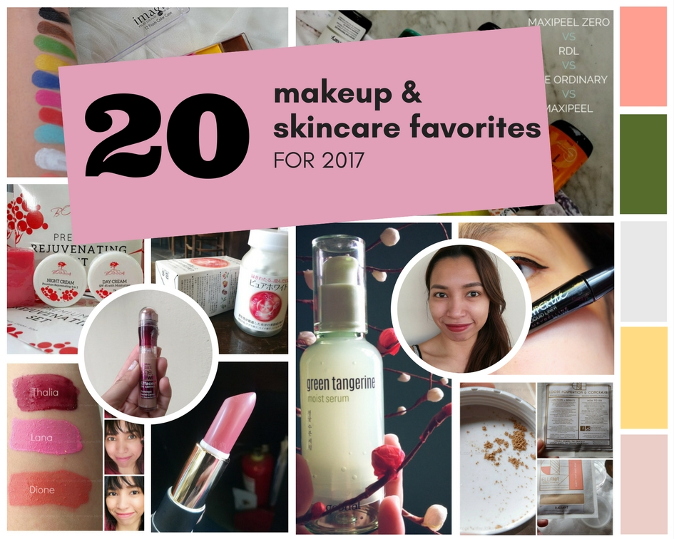 makeup-skincare-favorites-2017 (1)