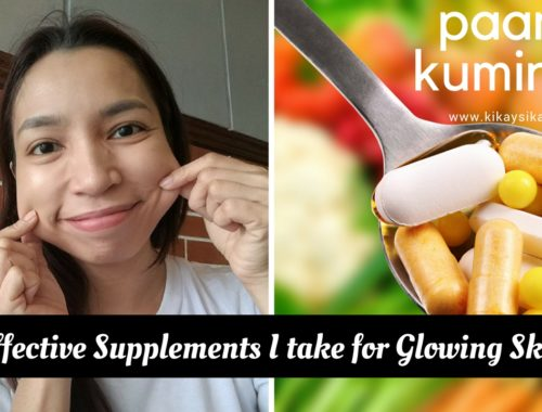 effective-supplements-for-glowing-skin