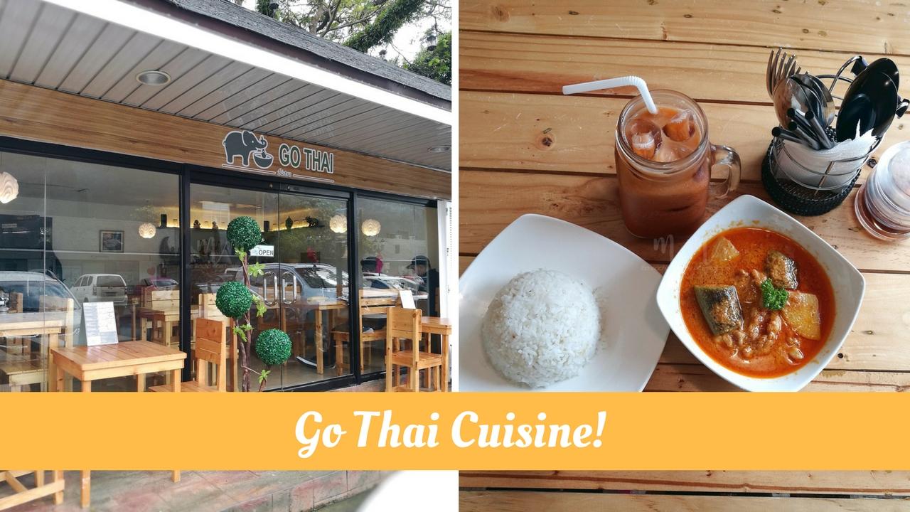 go-thai-cuisine