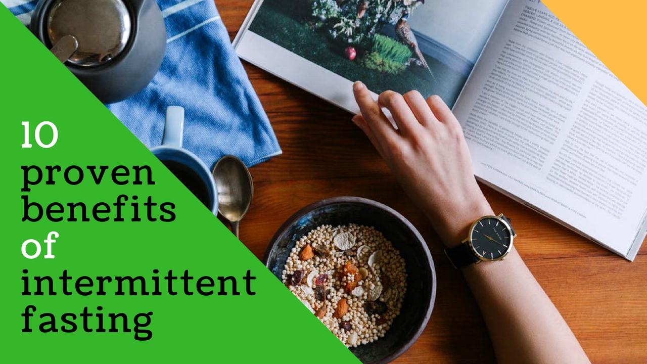 benefits-intermittent-fasting