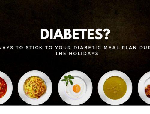 diabetes-meal-plan
