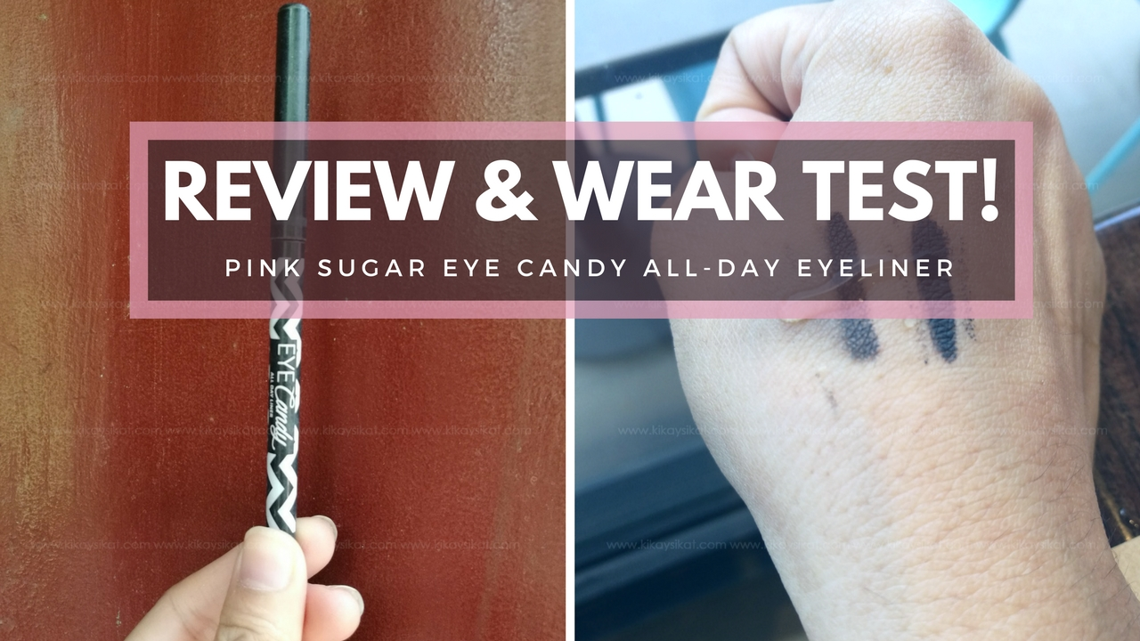 pink-sugar-all-day-eyeliner-review