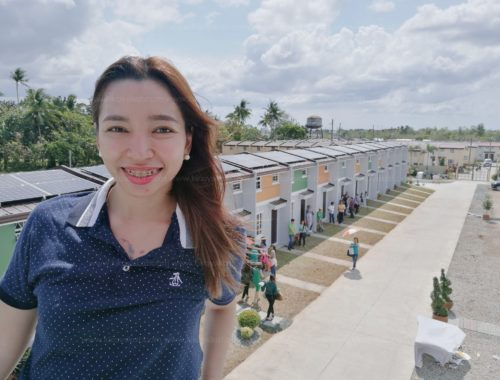 solar-powered-homes-philippines-3