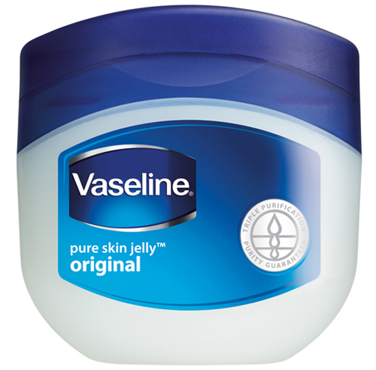 vaseline-pure-skin-petroleum-jelly