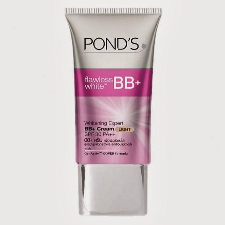 http://www.lazada.com.ph/ponds-whitening-expert-bb-cream-spf30-pa-25g-72741.html