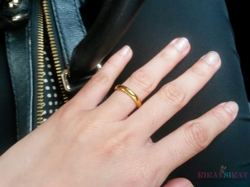 Titanium Rings Pros and Cons Top Lifestyle and Beauty Blog on
