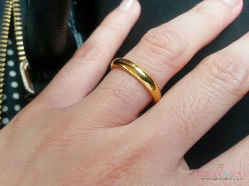Titanium Rings Pros And Cons Top Beauty Lifestyle Blog For