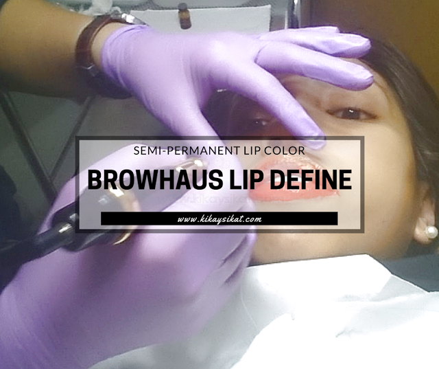 browhaus-lip-define
