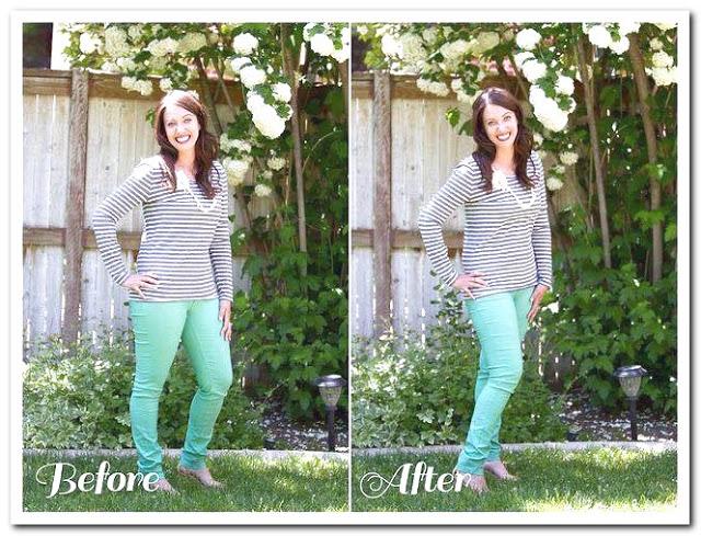 how-to-look-slimmer-in-photos-1.jpg