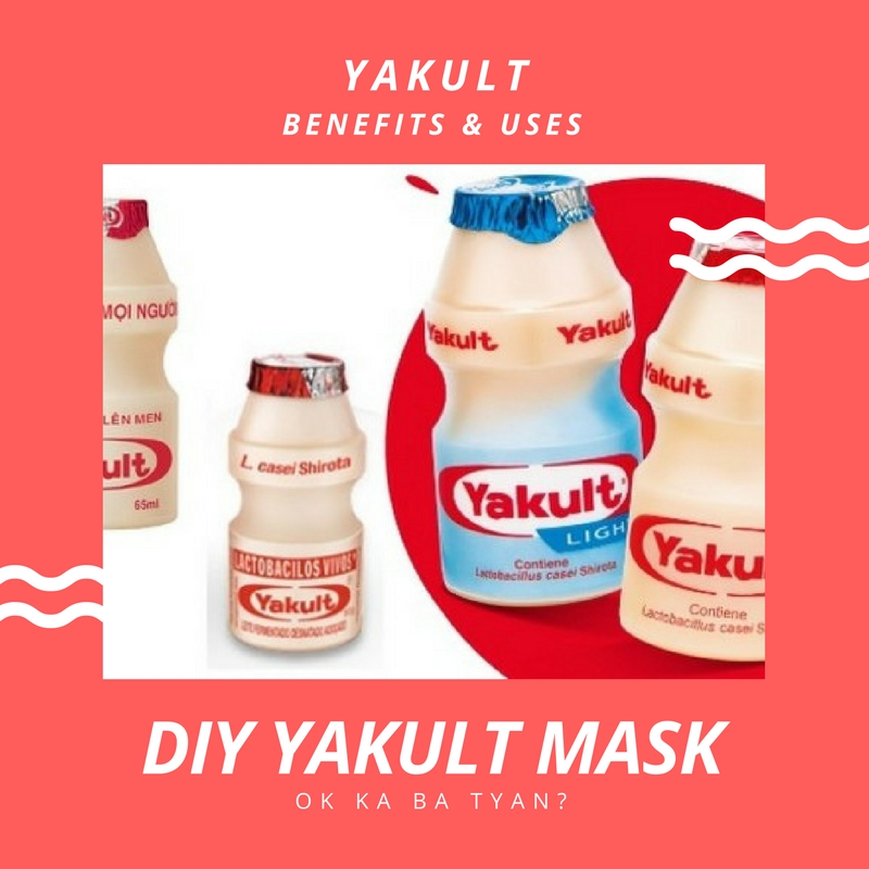 yakult-beauty-uses-toner-mask