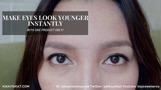 make-eyes-look-younger-instantly