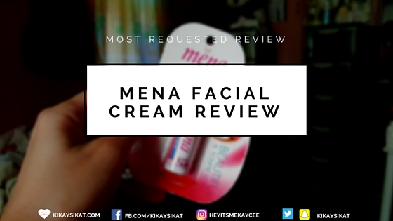 mena-facial-cream-review