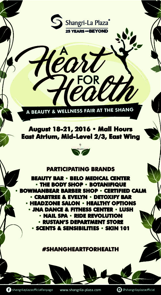 beauty-and-wellness-fair-1