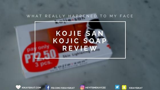 kojie-san-kojic-soap-review
